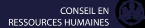 conseil en ressources humaines